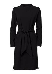 Dress BOOTES - Lovjoi
