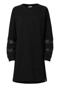 Dress GIANFAR - Lovjoi