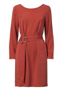 Dress HASSALEH - Lovjoi