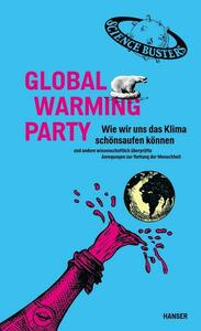 Global Warming Party - Hanser Verlag