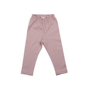 "Legging Kleinkind Walkiddy "" Deer Family"" 2 Farben - Walkiddy"