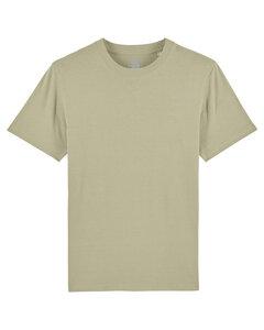 "Herren T-Shirt aus Bio-Baumwolle ""Samu"" - University of Soul"