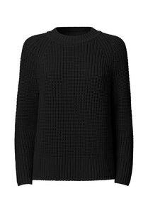 Pullover MANAN - Lovjoi