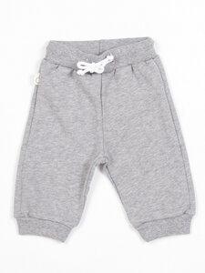 Ali Bio-Baumwollhose - CORA happywear