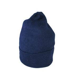 Mütze 1re/1li - De Colores