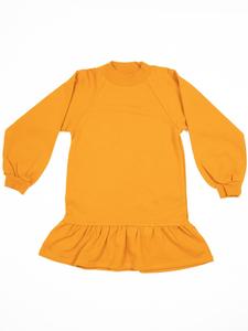 Dani Bio-Baumwollkleid - CORA happywear
