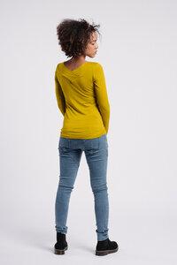 Bluse Cordia (5 farben) - KOKOworld