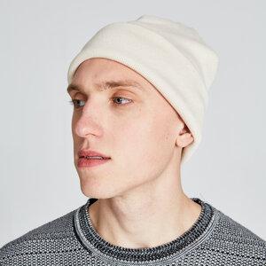 Mütze FRED aus Bio-Baumwolle  - Givn BERLIN