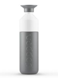 DOPPER INSULATED | 580 ML – ISOLIERFLASCHE - 2 Farben - Dopper
