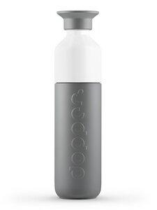 Dopper Insulated 350 ml - Dopper