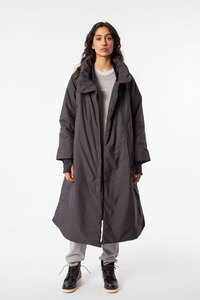 Perfect Pillow Coat Damen Mantel von ARYS - ARYS