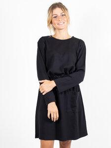 Alice Bio-Baumwollkleid - CORA happywear