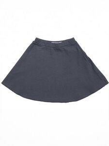 Bio-Baumwolle Agata Rock   - CORA happywear
