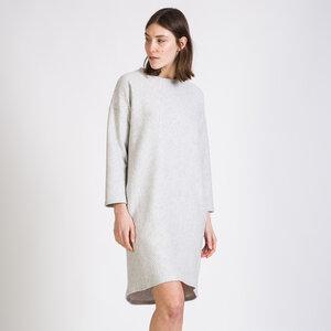 Kleid HELEN aus Bio-Baumwolle - Givn BERLIN