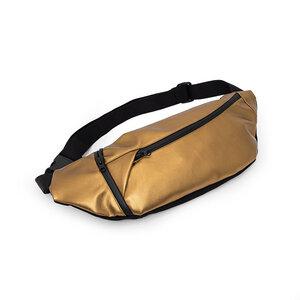 Taschen - Gold - PRM Line - paprcuts