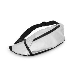 Taschen - Silber - PRM Line - paprcuts