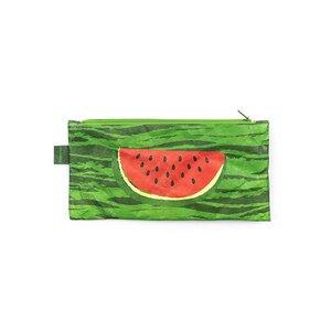 Mäppchen - Wassermelone - paprcuts