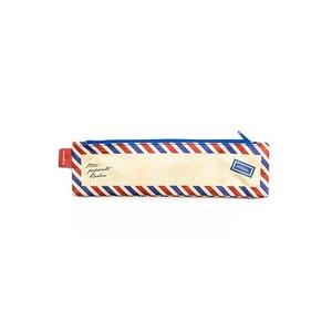 Mini-Mäppchen - Airmail - paprcuts