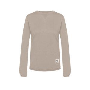 Super Active Sweater Lyocell (TENCEL) Damen - bleed