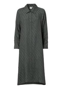 Dress SEGIN - Lovjoi