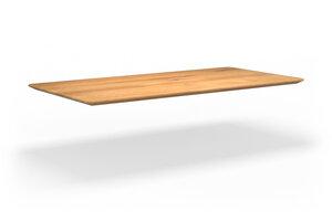 Tischplatte Plattform - ekomia
