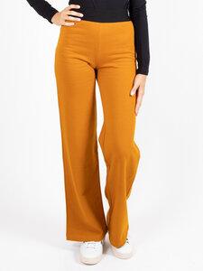 Paula Bio-Baumwoll Hose - CORA happywear