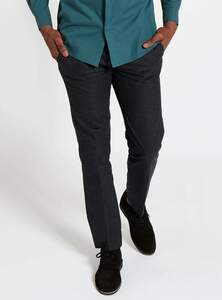 Formal Trousers - STUDIO JUX