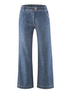 Jeans Culotte - HempAge