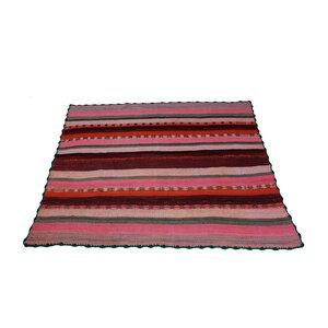 Frazada Perla, Teppich Wolle - nandi
