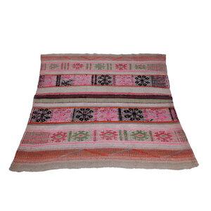 Frazada Esperanza, Teppich Wolle - nandi