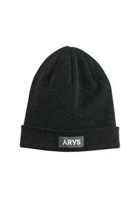 Ballistic Beanie Merino-Mütze von ARYS - ARYS