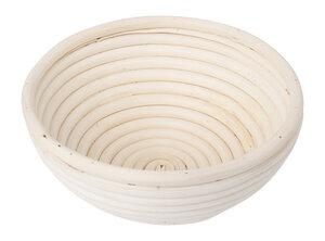 Gärkörbchen, Brotkorb rund oder oval - Redecker Bürstenhaus