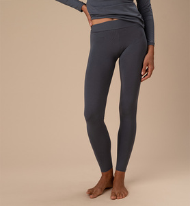 Leggings aus Naturfaser - CasaGIN