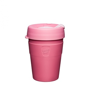 KeepCup Thermal 340ml (Thermobecher) - KeepCup