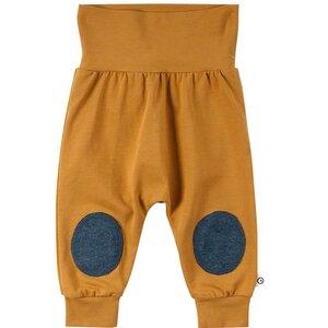 Baby Hose *Knee Pants* GOTS zertifiziert | Müsli - Müsli by Green Cotton