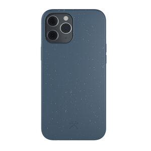 iPhone Hülle Bio, Samsung/Huawei Hülle BioCase aus antibakteriellem & nachhaltigem Bio-Material - Woodcessories