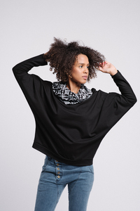 Damen Pullover Chillin - KOKOworld