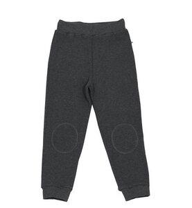 Piquestoff Hose aus Bio-Baumwolle Sweathose 2028 - Leela Cotton