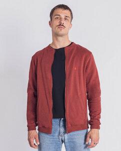 Herren Jacke aus Bio-Baumwolle - Jacker - Degree Clothing