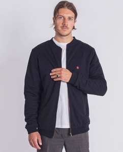 Herren Jacke aus Bio-Baumwolle - Jacker - Degree Clothing