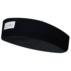 Stirnband aus Bio-Baumwolle Made in Germany Headband - Lou-i