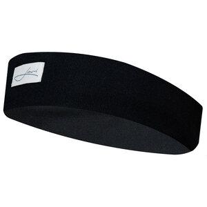 Stirnband aus Bio-Baumwolle Made in Germany Headband - Lou-i