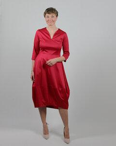 Kleid Elise - Skrabak
