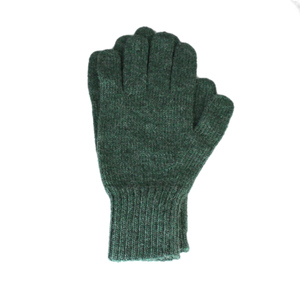 Handschuhe - De Colores