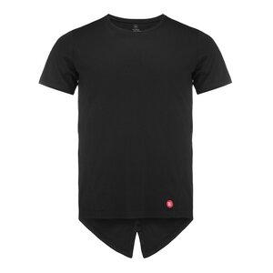 Herren T-Shirt / Sven / Bio-Baumwolle / Rundhals-Ausschnitt / Frack - ROCKBODY