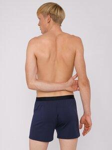 Tencel Lite Boxershorts - Organic Basics