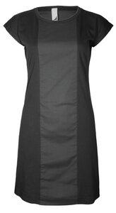 PLUM dress - FORMAT