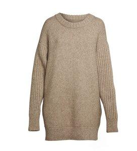 Pullover Oversize  - KARINFRAIDENRAIJ