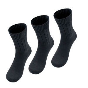 Alpaka Socken Classic für Damen sowie Herren ALPACA ONE 3-erPack - AlpacaOne