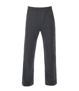 NEO - Männer - Hose mit Taschen für Yoga und Freizeit aus Biobaumwolle - Jaya